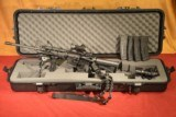 STAG ARMS-15L M2L (LEFT HANDED) SUPERKIT FOR SALE - 4 of 15