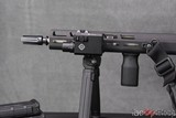 Sig Sauer M400 Tread SuperKit! - 3 of 11