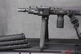 Sig Sauer M400 Tread SuperKit! - 5 of 11