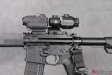 Sig Sauer M400 Tread SuperKit! - 4 of 11