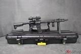 Sig Sauer M400 Tread SuperKit! - 2 of 11