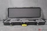 Sig Sauer M400 Tread SuperKit! - 11 of 11