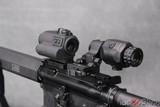 Sig Sauer M400 Tread SuperKit! - 9 of 11