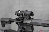 Sig Sauer M400 Tread SuperKit! - 6 of 11