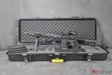 Sig Sauer M400 Tread SuperKit! - 10 of 11