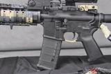 """Aero Precision 10.5"""" Magpul Camo Pistol - 5 of 9"""
