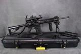 DIAMONDBACK AR-10 DB10CKMB SUPERKIT! EVERYTHING IN