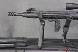 Aero Precision AR-10 .308/7.62NATO SuperKit - 3 of 7