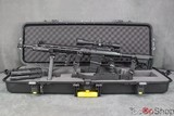 Aero Precision AR-10 .308/7.62NATO SuperKit - 6 of 7