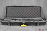 Aero Precision AR-10 .308/7.62NATO SuperKit - 7 of 7