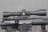 Aero Precision AR-10 .308/7.62NATO SuperKit - 5 of 7
