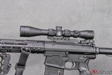Aero Precision AR-10 .308/7.62NATO SuperKit - 2 of 7