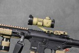 Smith&Wesson M&P15 MOE, .22LR SuperKit - 7 of 7