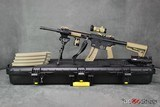 Smith&Wesson M&P15 MOE, .22LR SuperKit - 2 of 7