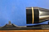 Mauser-Werke Mod 77 30-06 Bolt - 6 of 9