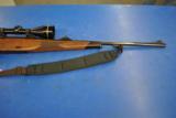 Mauser-Werke Mod 77 30-06 Bolt - 9 of 9