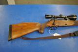 Mauser-Werke Mod 77 30-06 Bolt - 7 of 9