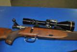 Mauser-Werke Mod 77 30-06 Bolt - 2 of 9