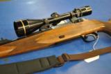 Mauser-Werke Mod 77 30-06 Bolt - 4 of 9