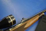Mauser-Werke Mod 77 30-06 Bolt - 8 of 9