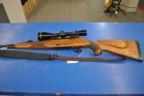 Mauser-Werke Mod 77 30-06 Bolt - 3 of 9