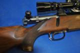 Mauser-Werke Mod 77 30-06 Bolt - 5 of 9