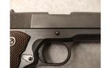 Remington Rand ~ M1911A1 ~ .45 acp - 4 of 4