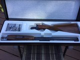 "Browning BSS Sporter 12 ga 28"" barrel"
