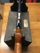 Winchester model 12. 16 ga - 12 of 15