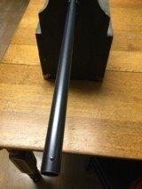 Winchester model 12. 16 ga - 5 of 15