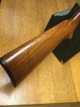 Winchester model 12. 16 ga - 2 of 15