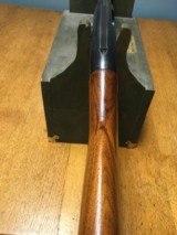 Winchester model 12. 16 ga - 7 of 15