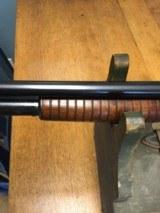 Winchester model 12. 20ga - 4 of 14