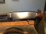 Winchester model 12. 20ga - 10 of 14
