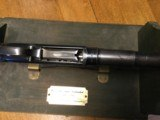 Winchester model 12. 20ga - 9 of 14