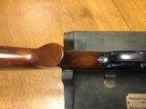 Winchester model 12. 20ga - 8 of 14