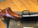 Winchester model 12. 20ga - 14 of 14