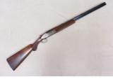 Rizzini/Sigarms/L.L. Bean Overunder Shotgun, .410 Gauge- 1 of 10