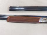 Rizzini/Sigarms/L.L. Bean Overunder Shotgun, .410 Gauge- 5 of 10