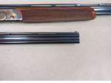 Rizzini/Sigarms/L.L. Bean Overunder Shotgun, .410 Gauge- 4 of 10