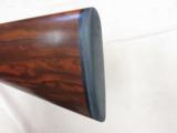 Rizzini/Sigarms/L.L. Bean Overunder Shotgun, .410 Gauge- 7 of 10