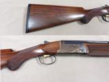 Rizzini/Sigarms/L.L. Bean Overunder Shotgun, .410 Gauge- 3 of 10
