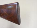 Winchester Model 21, 12 Gauge, Skeet Grade- 6 of 9