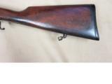 Stevens Armory Model 414, Cal. .22 ShortSOLD - 7 of 14