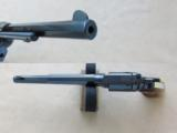 High StandardHigh Sierra Revolver, Cal. .22 LR/.22 Mag CylindersSALE PENDING - 5 of 6