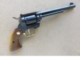 High StandardHigh Sierra Revolver, Cal. .22 LR/.22 Mag CylindersSALE PENDING - 4 of 6
