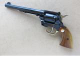 High StandardHigh Sierra Revolver, Cal. .22 LR/.22 Mag CylindersSALE PENDING - 3 of 6