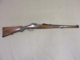 Mannlicher Schoenauer Model 1903 Carbine in 6.5x54MS - 1 of 24