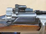 Mannlicher Schoenauer Model 1903 Carbine in 6.5x54MS - 23 of 24