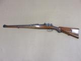 Mannlicher Schoenauer Model 1903 Carbine in 6.5x54MS - 2 of 24